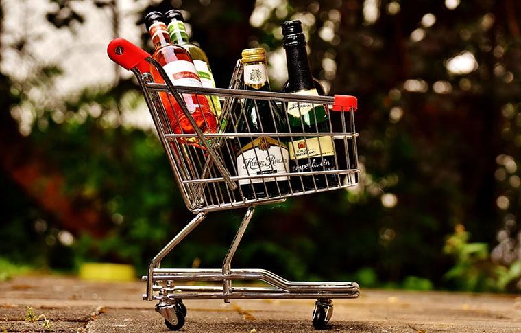 Bien investir dans le vin